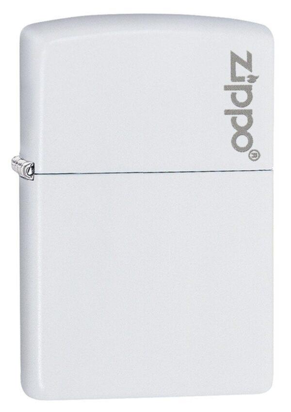 Bricheta Zippo Logo